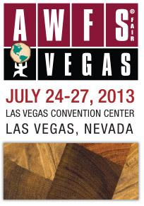 AWFS Fair Logo